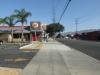 Burger King in Burbank (Drehort Zurück in die Zukunft)