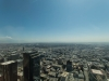 OUE Skyspace in Los Angeles