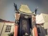 TCL Chinese Theatre in Los Angeles