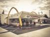 ältester noch in Betrieb befindlicher McDonald's