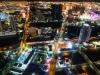 auf dem Stratosphere Tower in Las Vegas