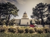 State Capitol in Sacramento