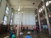 Alcatraz (Bibliothek)