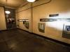 Alcatraz (Besucherplätze)
