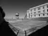 Alcatraz (Hof)