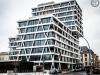 neue Architektur