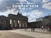 Berlin im Juni 2019