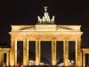 Berlin im Januar 2018