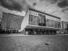 Kino International (Juli 2020)