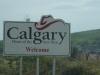 Calgary 2014