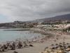 Playa Fanabé