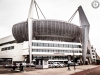 Philips-Stadion Einhoven (2017)