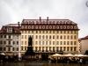 Dresden am 10.07.2018