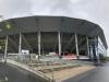 DDV-Stadion Dresden am 10.07.2018