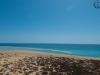 Fuerteventura 2018
