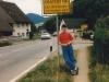 1989 im Glottertal