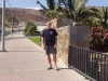 2003 auf Fuerteventura