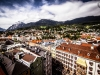 Innsbruck (September 2017)