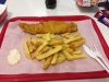 Fish'n'Chips