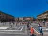 Mailand 2019