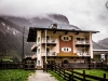 Mayrhofen (September 2017)