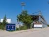 München 2019: Sportpark Unterhaching
