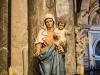 Basilica di Santa Maria Sopra Minerva in Rom