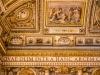in der Engelsburg in Rom