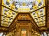 Galleria Alberto Sordi in Rom