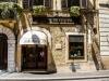 Antico Caffé Greco in Rom