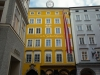 Salzburg 2018