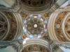 Salzburg 2018: Salzburger Dom