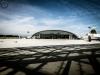 Salzburg 2018: Hangar-7