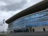 Wirsol Rhein-Neckar-Arena in Sinsheim