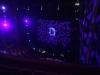 Tanz der Vampire im Stage Palladium Theater Stuttgart