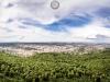 stuttgart_panorama2-3