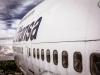 begehbare Boeing 747 im TECHNIK MUSEUM SPEYER
