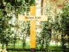 Grab von Helmut Kohl in Speyer
