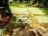 Grab von Horst Ludwig Meyer