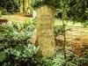 Grab von Michael Pfleghar