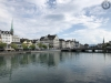 Zürich 2018 (iPhone-Bild)