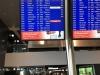 abgesagter Flug von Zürich nach Köln